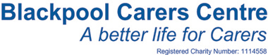 Blackpool Carers Centre – Family Focus Service Administrator Vacancy