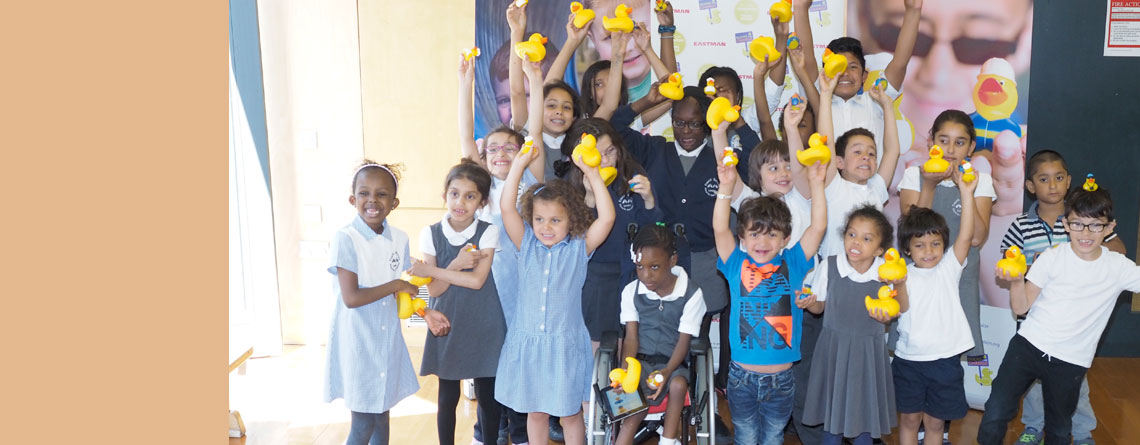 £49.6 Million #iwill Fund Launched