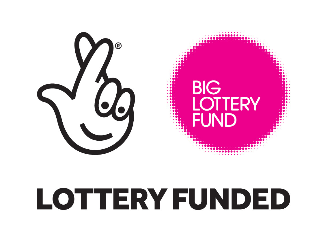 National Lottery Community Fund: Funding Officer – North West (6 Month Fixed Term Contract) Vacancy
