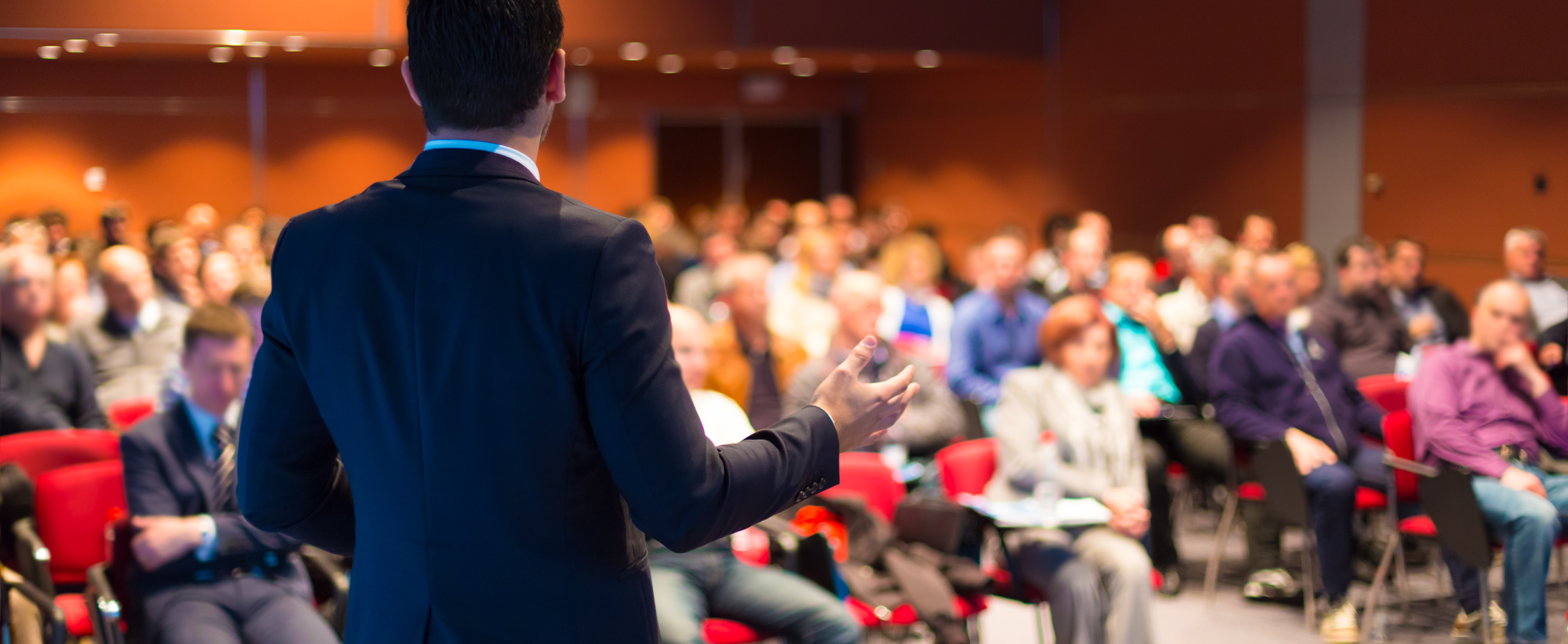 4TH ANNUAL URGENT CARE CONFERENCE: DELIVERING INTEGRATED SOLUTIONS