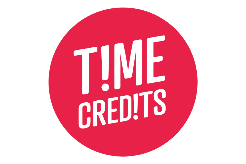 Blackpool Time Credits are looking for groups, clubs and organisations in Blackpool to join our project!