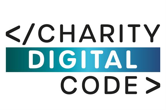 Digital code requires further work, sector leaders warn