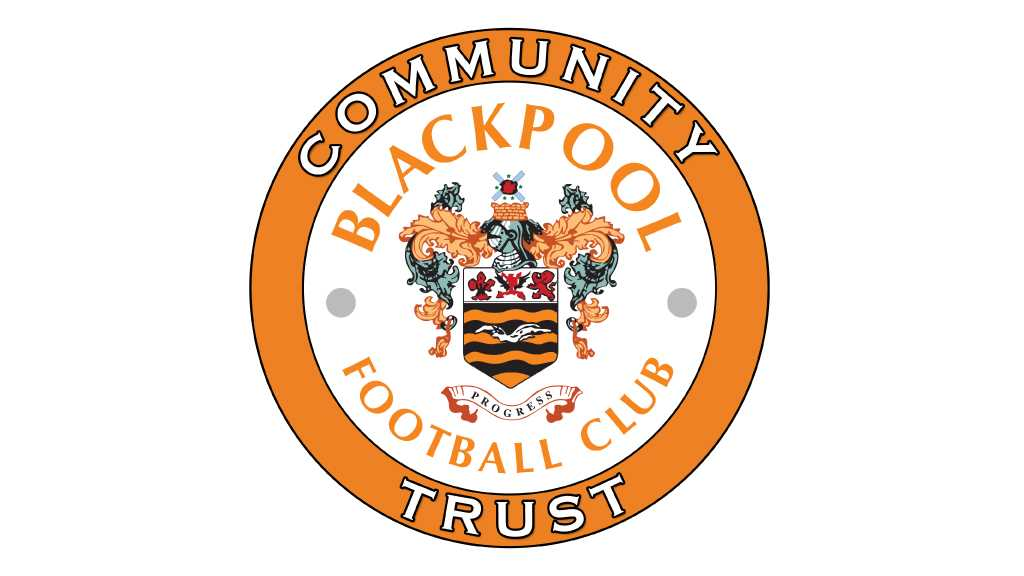 Blackpool Football Club and Community Trust to commemorate former players who fell during WWI
