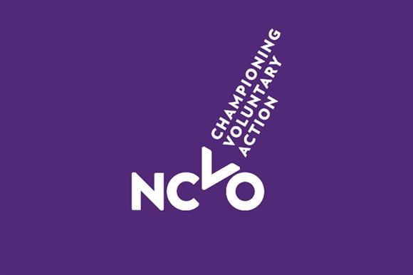 A BIG IDEA TO SUPPORT SMALL CHARITIES from NCVO