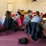 Blackpool Wyre & Fylde Community Action Lab