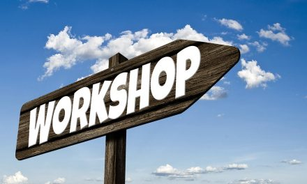 Funding Accelerator: February workshop