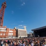 20,000 Free Wristbands Up For Grabs For Blackpool Switch On