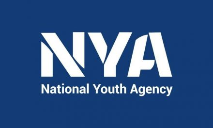 NYA Qualification Review