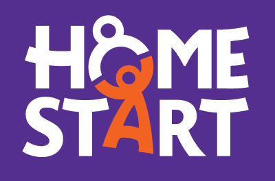 Home-Start Blackpool, Fylde & Wyre AGM