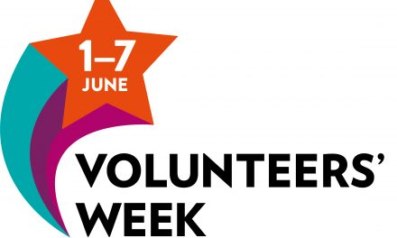 Healthwatch says thank you to volunteers who help to shape health and care inBlackpool