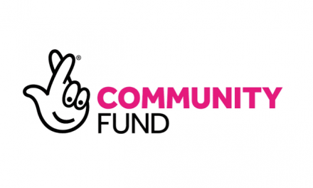 National Lottery Community Fund launches free impact tool