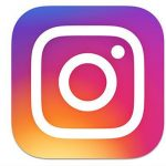 Instagram launches donation sticker feature