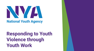 NYA and UKYouth launch new website for #COVID-19 support
