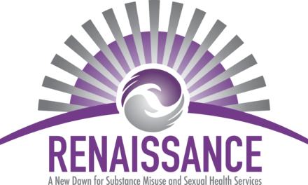 Renaissance UK Our response to the current coronavirus (COVID-19) Situation