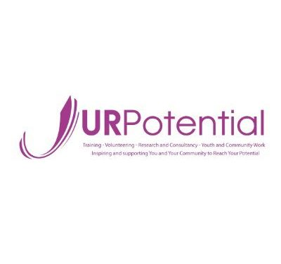 URPotential LGBT groups