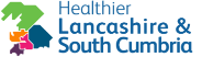New independent chair for Lancashire and South Cumbria Integrated Care System