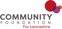 Lancashire COVID-19 Community Support Fund
