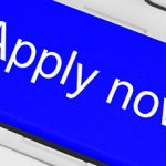 Active Lancashire Finance and Monitoring Support Officer Vacancies