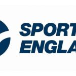 Sport England Funds