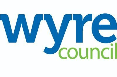 Wyre Council's successful partnership provides support to NHS Test and Trace