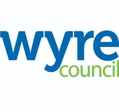 Wyre Council – Further funding announced for businesses