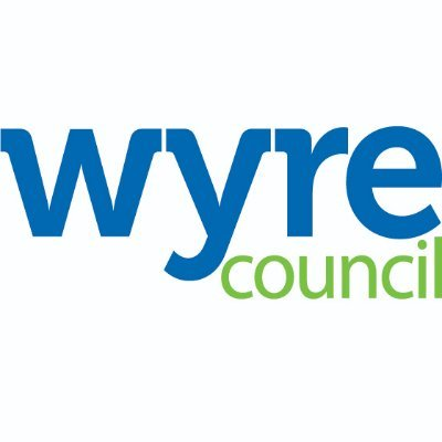 Have your say on Wyre Council's proposal to create three new urban woodlands in Wyre