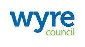 Wyre Community Lottery has had a £250 winner from Garstang