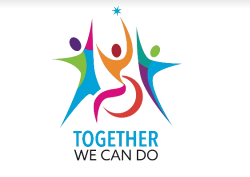 Together We Can Do : Supporting Disbaled People to take part in exercise and sport