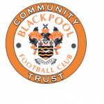 JOB OPPORTUNITY: ACTIVE THROUGH FOOTBALL PROJECT MANAGER – BFCCT