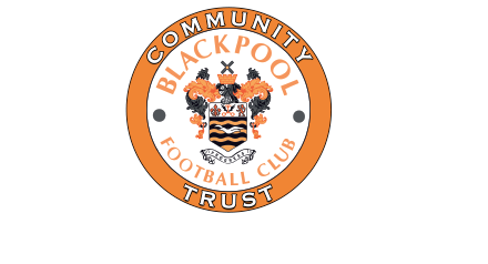 Community Youth Sport Manager Opportunity – Blackpool FC  Community Trust