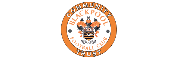 FIT BLACKPOOL is coming BACK