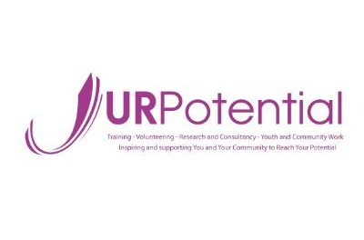 URPotential Volunteering Together Project – Youth and Community Vacancy
