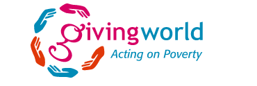 Giving World: Access Brand New Life Essentials for Free